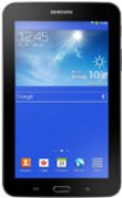 Samsung Galaxy Tab 3 7.0 Accessories