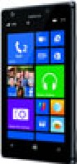 Nokia Lumia 925 Accessories