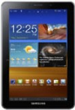 Samsung Galaxy Tab 7.7 Accessories