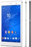 Sony Xperia Z3 Stand Compact Accessories